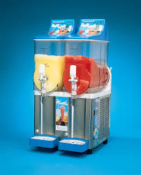 margarita machine rental houston concessions houston party event houston tx