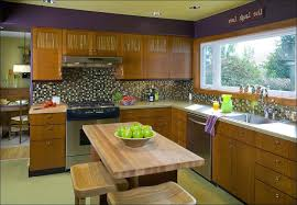 custom kitchen cabinets pittsburgh pa cabinet painters home depot