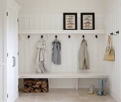 entryway bench and coat rack wood plans decorative racks foyer