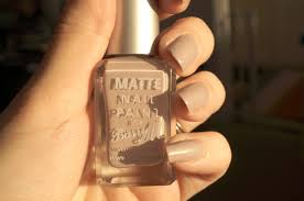 barry m vanilla archives thou shalt not covet