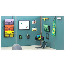 Mail Organizer Wall Office Design Wall Mounted Office Organizer System Wall Hanging