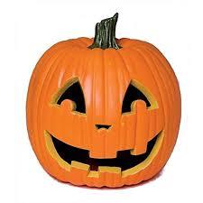light up pumpkins for halloween halloween decorations pumpkin my web value