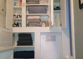Tall Bathroom Storage Cabinets With Doors by Charm Narrow Storage Units For Bathrooms Tags Bath Storage