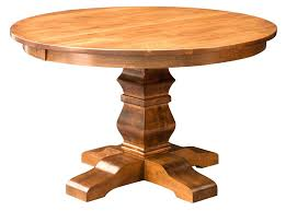 round wood dining table with leaf white and wood round kitchen table rosekeymedia com