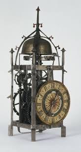 64 best anitque clocks lantern images on pinterest antique