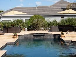 Patio Pavers Orlando by Orlando Pool Builders Birck Paver Patios Outdoor Transformations