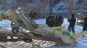 bureau enqu e avion écrasement mortel à lévis l enquête en cours ici radio canada ca