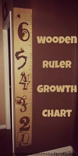 20 best watch them grow images on pinterest growth charts kids