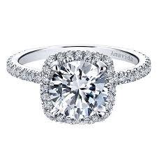 fine engagement rings images Amavida engagement rings confer 39 s jewelers bellefonte 39 s home jpg