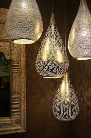 Furniture Lighting Amp H 41 Best Images About Our Favorite Light Fixtures On Pinterest