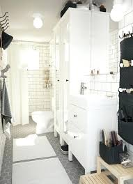 How To Wash A Bathroom Rug Wash The Bathroom How Often Should You Wash Bathroom Towels And