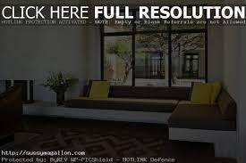 Living Room Seating Arrangement by Living Room Seating Traditional Living Room Extra Seating For