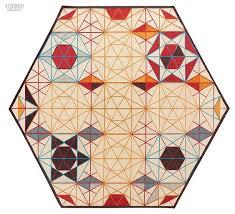 Geometrical Rugs Editors U0027 Picks 84 New Carpets Rugs And Tiles Carpets Wool And