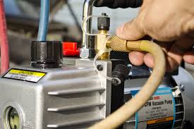 how to vacuum an ac system it still runs your ultimate older