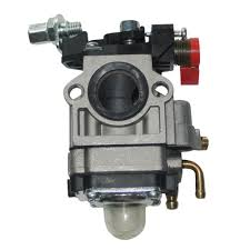 online buy wholesale tu26 carburetor from china tu26 carburetor