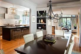 open plan kitchen family room ideas open concept living room furniture placement kitchen family room