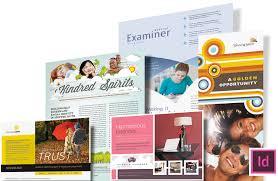 adobe indesign brochure template indesign templates adobe indesign