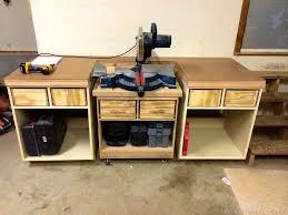 bathroom glamorous garage work shop storage drawers little creek
