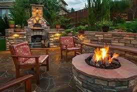 dcw outdoor living pavilion nahb international builders u0027 show