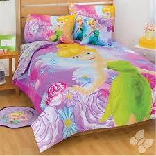 Jack Skellington Comforter Set Cute Disney Comforters And Bedding Sets For Boys And Girls