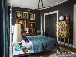 buy lily harlequin tv bedroom occasional chair pink grey bedrooms with stylish design gray bedroom ideas