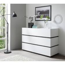 Bedroom Furniture White Gloss Modern Bedroom Furniture Uk White And Black High Gloss Furniture
