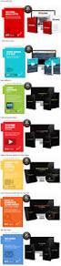 bonas 500 series controller manual green screen academy review u2013 creating better videos faster