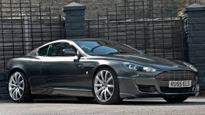 aston martin officially launched in aston martin db9 reviews specs u0026 prices top speed