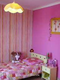 fleurs dans une chambre déco design décoration intérieur enfant conseil chambre fille
