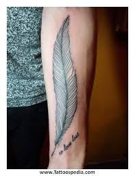 tribal inner forearm tattoos for 3
