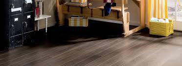 Soho Laminate Flooring Laminat Haro Laminate Floor Tritty 100 Loft 4v Smoked Oak Agate