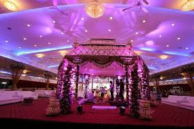 sagar decor wedding decorator in bangalore weddingz