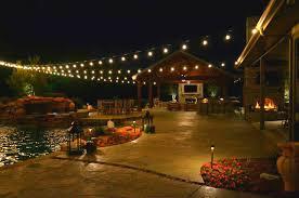 Outdoor Lighting Patio Lights Pathway Lights Patio Bg Dallas Landscape Lighting
