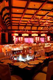 72 best professional event ideas images on pinterest event ideas