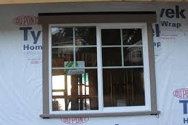 the craftsman window trim cabinet hardware room craftsman