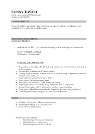 Retail Store Manager Job Description For Resume by Resume Store Resume Templates Convenience Store Clerk Retail