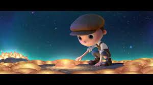 Pixars Pixar U0027s U0027la Luna U0027 Preview Disney Pixar Short Film Official