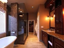 Bathroom Remodel Ideas Before And After Bathroom Remodeled Bathrooms 48 Remodeled Bathrooms Before And