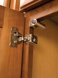 kitchen cabinet door hinges at home depot 11 products that will finally bring your home peace and