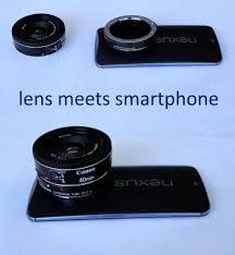 camera brands disruption in the digital camera market software defined