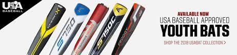approved bats baseball bats best price guarantee at s