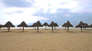 huatulco poised to make a splash with u s visitors travel weekly