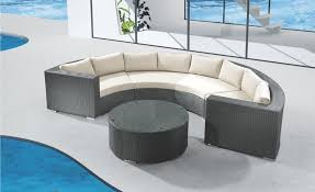 Sectional Sofas Miami Outdoor Sectionals Sofa Modern Home Interiors Resting In