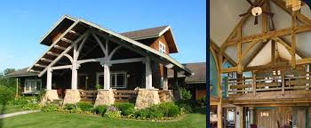 aframe homes new mexico timber frame homes riverbend
