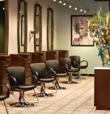 Spa Decorating Ideas For Business Tour The Best Salon And Spa Décor Photos See How Salon Owners