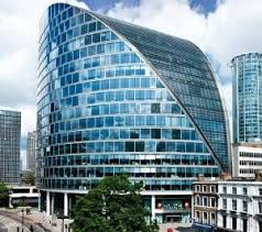 london glass building london office buildings google search unit 5 civic wondrous