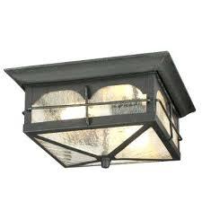 outdoor pendant lighting home depot home depot outdoor pendant lights 60025 loffel co