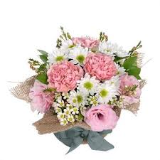 get well flowers feel better soon flowers and gifts roses only