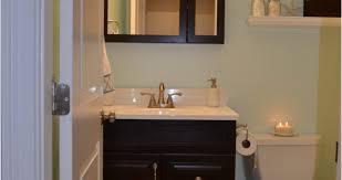 Vanity Basins Brisbane Corner Bathroom Sink Corner Bathroom Sink Vanity Cabinet Corner