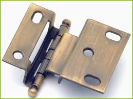 Hinges For Kitchen Cabinets Doors Kitchen Cabinet Doors Not Closing Inspirational Kitchen Cabinet